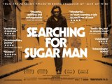 Leadership inspiration from Searching for Sugarman – the hero lies in you